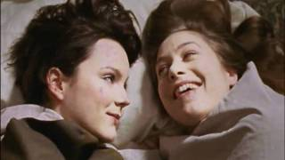 getlinkyoutube.com-Tipping The Velvet Parte3_Episodio3 sub Español.avi