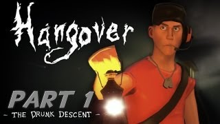 getlinkyoutube.com-Hangover: The Drunk Descent