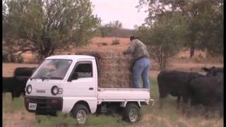 getlinkyoutube.com-Mini truck