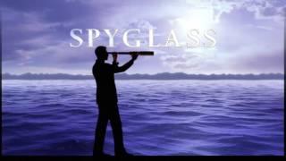 getlinkyoutube.com-Spyglass Entertainment logo