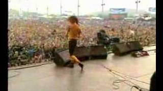 getlinkyoutube.com-Pearl Jam Alive