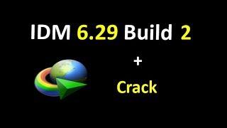 getlinkyoutube.com-Internet Download Manager 6.26 Build 8 With Serial Number Easiest Way