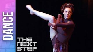 getlinkyoutube.com-The Next Step - Extended Amanda Nationals Solo