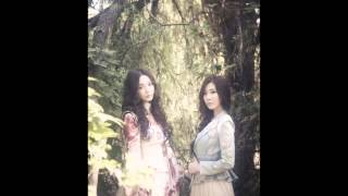 "getlinkyoutube.com-Davichi (다비치) [Lee Hae Ri , Kang Min Kyung] ""노래모음"""