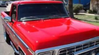 getlinkyoutube.com-79 Ford Custom