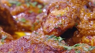 getlinkyoutube.com-الأرز البخاري مع الدجاج المشوي - ديما حجاوي