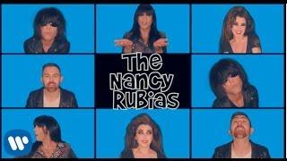 Nancys Rubias - Amigas (Videoclip oficial)