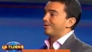 getlinkyoutube.com-Niurka Marcos cachetea a periodista en vivo 1ra parte