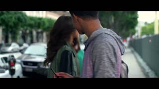 getlinkyoutube.com-Trevor Jackson - Like We Grown [Official Video]