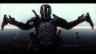 getlinkyoutube.com-Phantom Power Music - Sweet Revenge (Epic Intense Action)