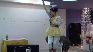 getlinkyoutube.com-버드리 품바  14 12 14  각사모 송년회 밤 까르르스타 편집자 장털보