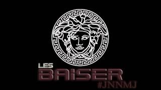 Sadek - Les Baiser (versace Remix)
