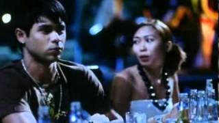 getlinkyoutube.com-Paano Kita Iibigin Part 1