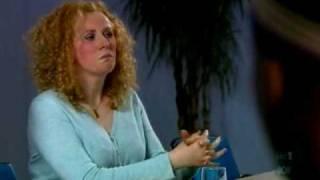 getlinkyoutube.com-Catherine Tate - The Offensive Translator [HighQuality]