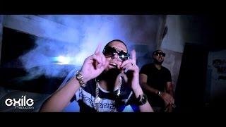 getlinkyoutube.com-Mr Ouss #KAYT3AMAW Feat. Mr Danger (Official Music Video)