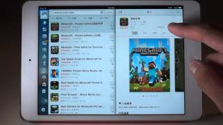 getlinkyoutube.com-Tongbu — How to Get FREE Paid iOS Apps and Games On Your iPhone, iPad, or iPod touch
