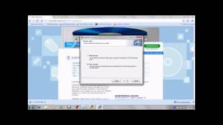 getlinkyoutube.com-How To Download/Install Daemon Tools Lite