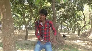 New Bhojpuri videos 2018