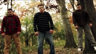 getlinkyoutube.com-Rob Level - God Fearing (Official Music Video)