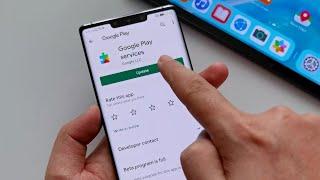 getlinkyoutube.com-حل جميع مشاكل و اخطاء متجر قوقل بلاي Google Play Store