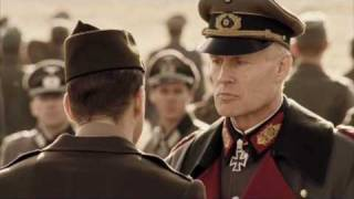 getlinkyoutube.com-HBO Band of Brothers: German General's speech