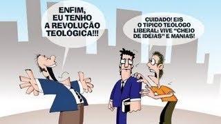 getlinkyoutube.com-Estudos Que O Professor Fábio Sabino Não Passa Para Vocês.