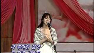 getlinkyoutube.com-배다해 (Bae Dahae) - 하나님의 은혜 (The Grace of God)