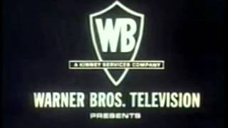 getlinkyoutube.com-Warner Bros Television Logo History