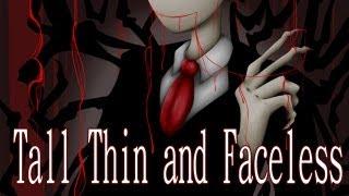 "getlinkyoutube.com-The Slenderman - ""Tall, Thin and Faceless (Part 2)"""