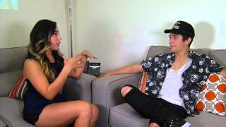 getlinkyoutube.com-AUSTIN MAHONE IN SA
