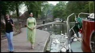Hum Deewane-Indian Babu