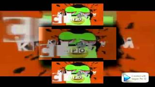 getlinkyoutube.com-(Requested/TCPMV) Nickelodeon Csupo Preview 2 Scan
