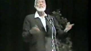 getlinkyoutube.com-Last Challenge And The Best Call - Ahmed Deedat (8/12)