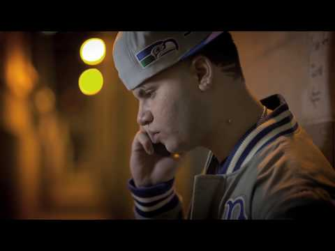 FARRUKO - COSITAS QUE HACIAMOS (OFFICIAL VIDEO) -VceA2FfMkFk