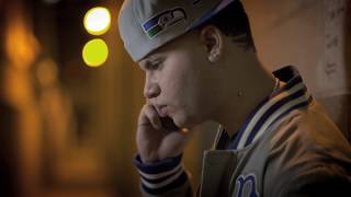 getlinkyoutube.com-Farruko - Cositas Que Haciamos [Official Music Video]