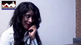 Policy Wali Madam Hindi Hot Short Movie HD