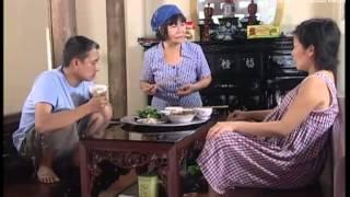 getlinkyoutube.com-Phim hài Con dâu thời hiện đại  1
