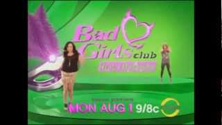 BGC Live Out Louds || Seasons 2-9