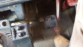 getlinkyoutube.com-Road Ranger 18 Speed How To