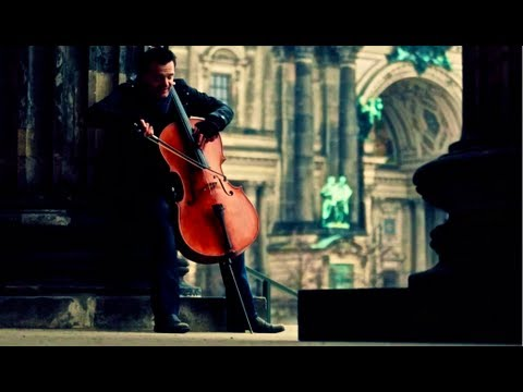 Berlin - new original song from ThePianoGuys