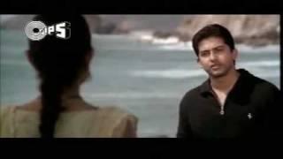 Kya Yahi Pyaar Hai - A Lesson 4 Lovers
