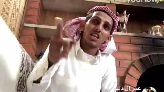 getlinkyoutube.com-#السفاح يقوول شعر صح السانك يسفحي