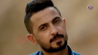 getlinkyoutube.com-رائد ابو فتيان - كولوله (فيديو كليب) | 2016