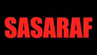 Lil Wayne - S.A.S.A.R.A.F.
