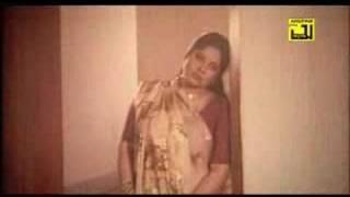 bangla mannar song mayer ekdar
