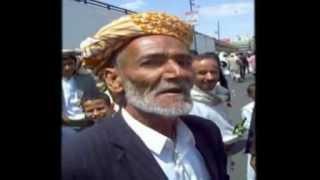 getlinkyoutube.com-عفاش قتل الرئيس الحمدي.avi