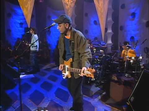 Soda Stereo   MTV Unplugged 
