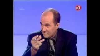 getlinkyoutube.com-فيصل الشريف: الجزائر أعلمت السلطات التونسية بعمليات الشعانبي قبل وقوعها بأسبوعين