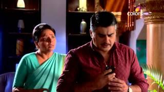 Uttaran - उतरन - 3rd March 2014 - Full Episode(HD)
