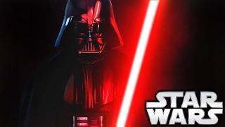 Why Darth Vader's Lightsaber Skills Were Stronger in Rogue One a Star Wars Story - Explained
